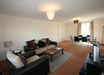 Thumbnail 3 bed flat to rent in Greyhound Lane, Winslow, Buckingham