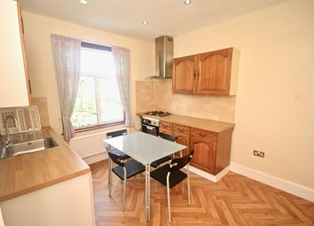 Thumbnail 1 bed maisonette to rent in Framfield Road, Mitcham