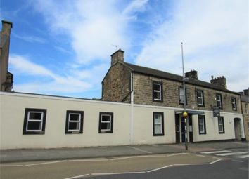 Thumbnail Retail premises for sale in The Conservative Club, Main Street, Haltwhistle, Northumberland