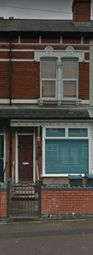 Thumbnail 2 bedroom terraced house for sale in Brixham Road, Edgbaston