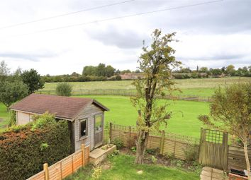 Thumbnail 2 bed cottage to rent in Edgcott Road, Grendon Underwood, Aylesbury