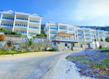 Thumbnail Duplex for sale in Adnan Menderes Mah, Caddesi 23, Akbuk, Aegean, Turkey