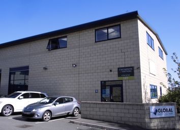 Thumbnail Light industrial for sale in 14 Wilkinson Road, Cirencester