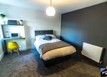 Room to rent in Fabian Way, Port Tennant, Swansea SA1