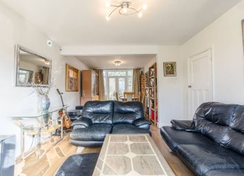 Thumbnail 3 bed semi-detached house for sale in Amesbury Drive, Chingford