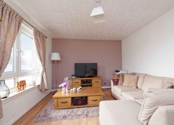 Thumbnail 1 bed end terrace house for sale in Kellywood Crescent, Kincardine, Fife