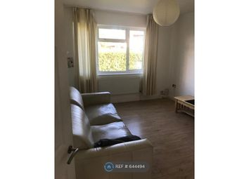 Thumbnail 2 bed flat to rent in Maple Court, Kingston Upon Thames