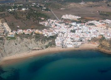 Thumbnail 2 bed apartment for sale in Vila Do Bispo Municipality, Portugal