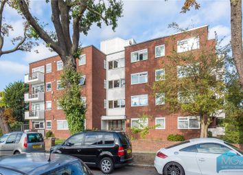 Thumbnail 2 bed flat for sale in The Fountains, Ballards Lane, Finchley, London