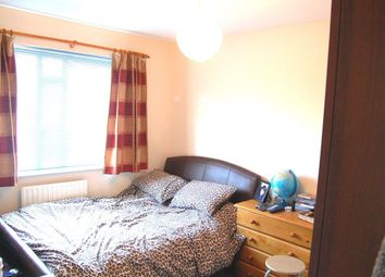 Thumbnail 1 bed maisonette to rent in New Close, London