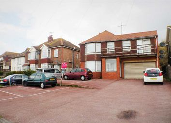 Thumbnail 1 bed detached house to rent in Brighton Road, Lancing