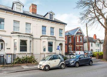 Thumbnail Studio to rent in All Saints Road, Cheltenham