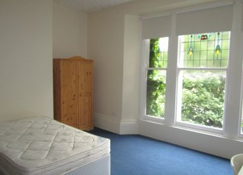 Thumbnail 5 bedroom flat to rent in Graingerville South, Fenham, Newcastle Upon Tyne