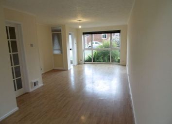 Thumbnail 3 bed semi-detached house to rent in Britten Road, Basingstoke