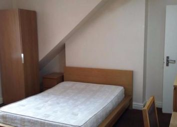 Thumbnail Terraced house to rent in London Road, Sheffield