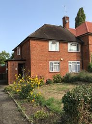 Thumbnail 2 bed maisonette for sale in Whitefoot Lane, Bromley