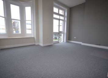 Thumbnail 2 bedroom flat to rent in Marina, Bexhill On Sea