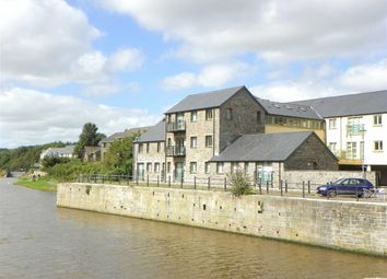 Thumbnail 2 bed flat for sale in The Green, Pembroke