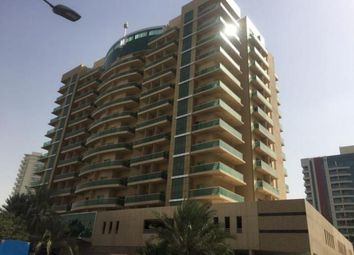 Thumbnail 1 bed apartment for sale in Elite Sports Residence 2, Sports City, Dubai