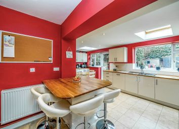 4 bed link-detached house for sale in Chesham Road, Chesham HP5