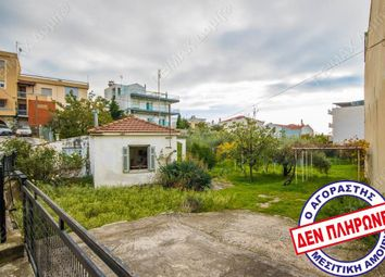 Thumbnail Detached house for sale in Ag. Georgios, Volos, Greece