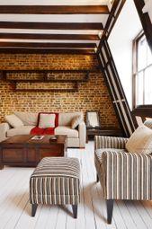 Thumbnail 2 bedroom maisonette to rent in Hornton Street, Kensington
