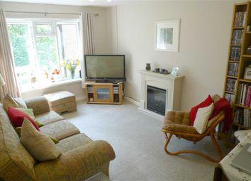 Thumbnail 1 bed maisonette for sale in Powtrell Place, Ilkeston, Derbyshire