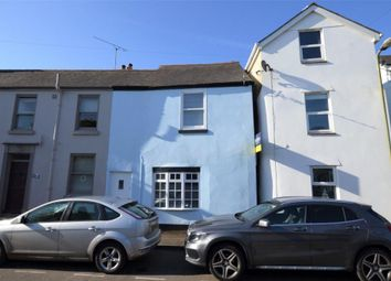 2 bed terraced house for sale in Ringmore Road, Shaldon, Devon TQ14
