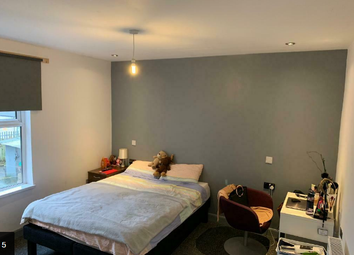 Thumbnail Room to rent in Bayswater Road, Handsworth