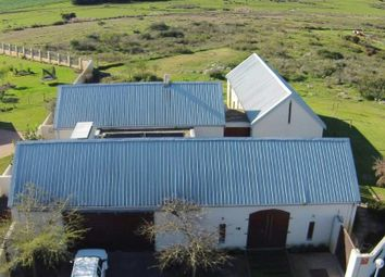 Thumbnail 5 bed detached house for sale in 4 Barbet Close, D'urbanvale, Northern Suburbs, Western Cape, South Africa