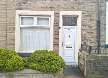 Thumbnail 2 bed terraced house to rent in Pilgrim Street, Nelson