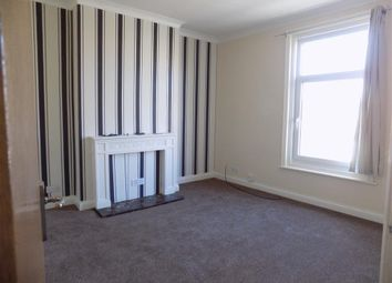 Thumbnail 2 bed flat to rent in Seaside, Eastbourne