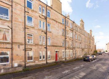 1 bed flat to rent in Watson Crescent, Polwarth, Edinburgh EH11