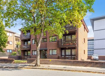 Thumbnail 2 bed flat for sale in Blyth Road, Bromley