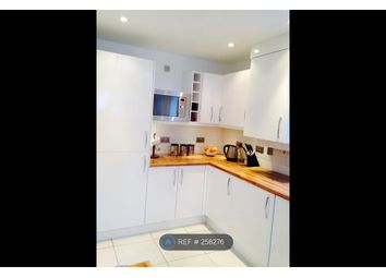 Thumbnail 3 bed semi-detached house to rent in Rushcliffe Rise, Nottingham