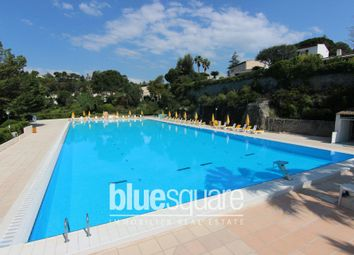 Thumbnail 2 bed apartment for sale in Villeneuve-Loubet, Alpes-Maritimes, 06270, France