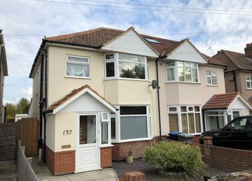 find 3 bedroom houses for sale in egham zoopla