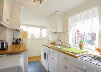 Thumbnail 2 bed terraced house to rent in Lytton Street, Padiham, Burnley