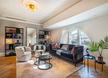 Thumbnail 2 bed flat for sale in Oceanic House, Cockspur Street, London