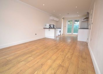 Thumbnail 2 bed flat to rent in Orts Road, Reading
