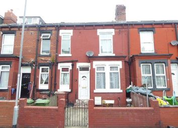 Thumbnail 2 bed property to rent in Compton Row, Harehlls