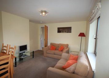 Thumbnail 2 bed flat to rent in Morrison Drive, Garthdee AB10,
