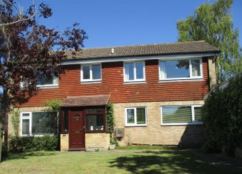 Thumbnail Property for sale in Copperfields Close, Kemsing, Sevenoaks