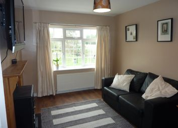 Thumbnail 1 bed cottage to rent in Belchers Lane, Nazeing, Waltham Abbey