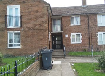 Thumbnail 1 bed flat to rent in Pinfold Crescent, Kirkby