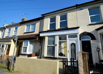 Thumbnail 5 bed property to rent in Windmill Road, Gillingham