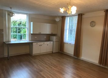 1 bed flat to rent in Leamington Road, Styvechale, Coventry CV3