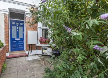 Thumbnail 2 bedroom property for sale in Harpenden Road, London, Greater London.