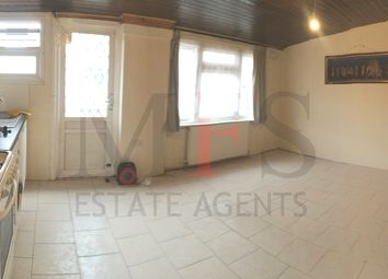 Thumbnail 4 bed end terrace house to rent in Derley Road, Southall