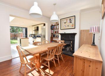 3 bed semi-detached house for sale in Bushy Park Road, Teddington TW11